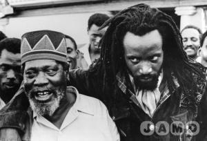 mzee-jomo-kenyatta-nipate